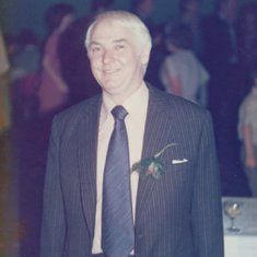 Joseph Stewart Cownley