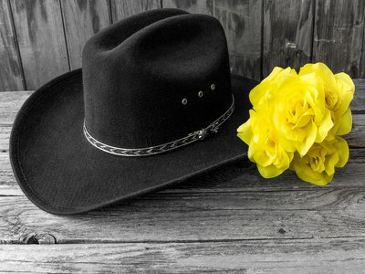 10 beautiful country songs for funerals