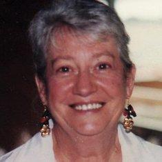 Pamela Joy O'Shea