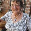 Sonia   Roslyn Hilda Sharpe