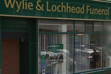 Wylie & Lochhead, Anniesland