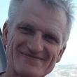 Chris Gerard Francis Stevenson