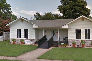 Buckley Funeral Home