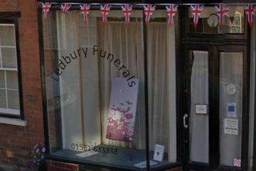 Ledbury Funeral Services