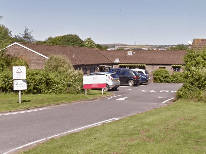 Children's Hospice South West - Charlton Farm