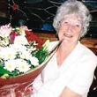 Margaret Craigie