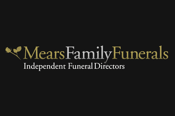 Mears Family Funerals West Wickham