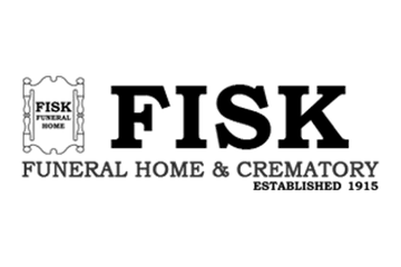 Fisk Funeral Home & Crematory