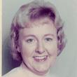 Margaret Ann Arnold