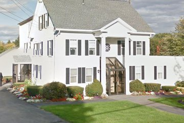 Dolan Funeral Home, Chelmsford