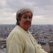 Margaret Muscroft