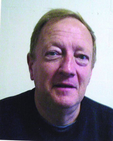 Peter John Dunn