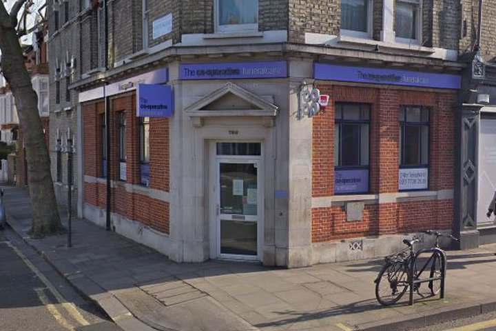 Parsons Green Funeralcare