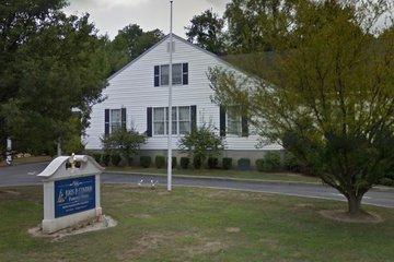 John P. Condon Funeral Home LLC