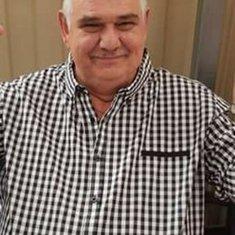 Velimir Blazovski