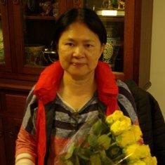 Lai Hung Yam