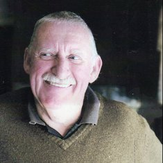 Alwyn Thomas (Murph) Emond