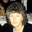 Dulcie Joan Harvey