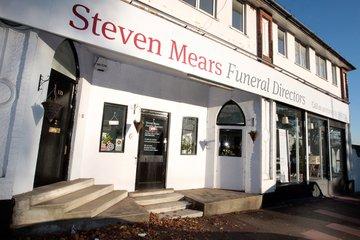 Steven Mears Funeral Directors, Beckenham