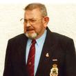 Clive Thomas Voss