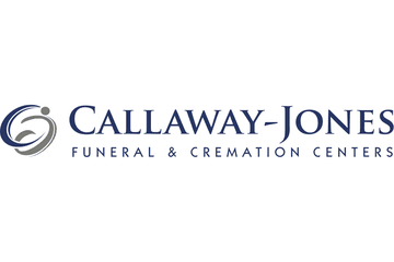 Callaway Jones Funeral and Cremation Centers