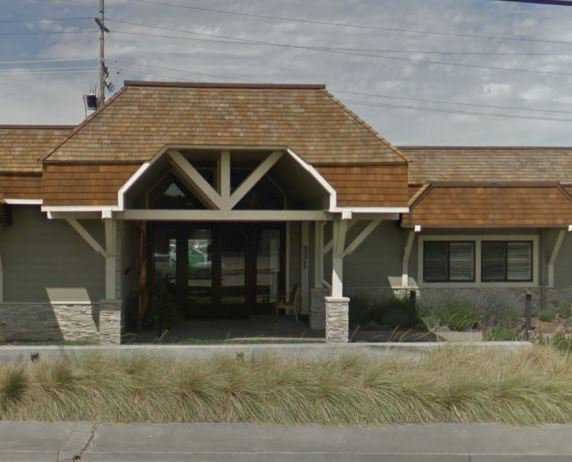 Adobe Creek Funeral Home