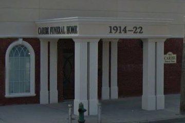 Caribe Funeral Home LLC