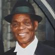 Rudolph Jackson Henry  AKA