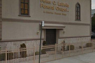 Campanaro Falletta Funeral Home