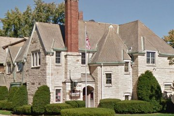Castle Hill Funeral Home