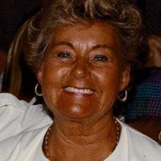 Evelyn Joyce Richman