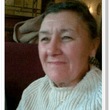 Elaine Marie Wood