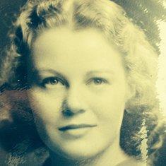Irene May Sudbury