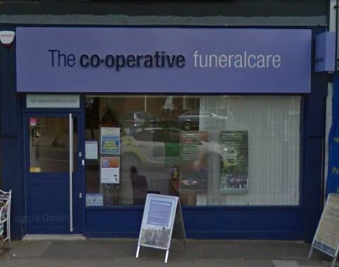 Chingford Funeralcare
