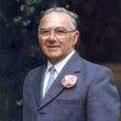 Herbert Delvyn Jones