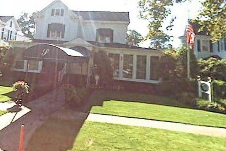 Sheenan Funeral Home
