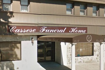 Cassese Funeral Home