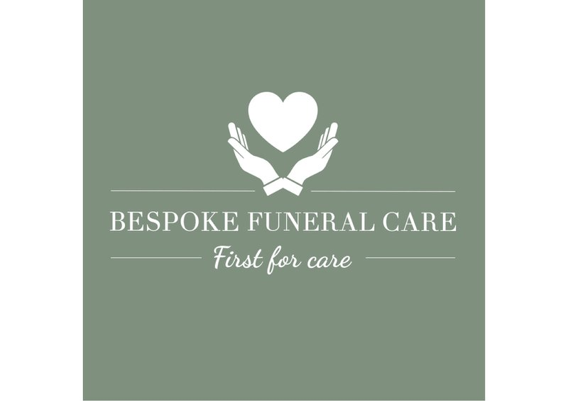 Bespoke Funeral Care, Derbyshire, funeral director in Derbyshire