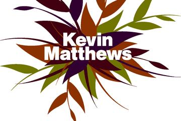 Kevin Matthews Funeral Service, Kingsthorpe