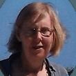 Rosemary Joan Brewer
