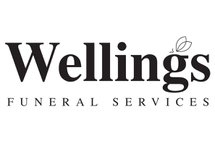 Wellings Funeral Service