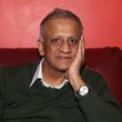 Krishna   Pandit