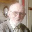 George Ernest Flenley