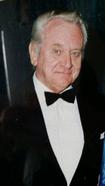 William Morley