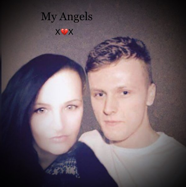 You together now god bless x💔x