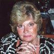 Margaret Hazel Davies