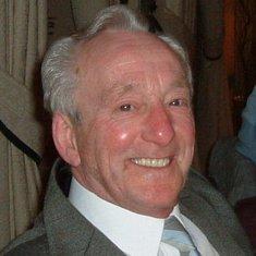 Harold Edwards