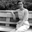 Sylvia Joan Greenway