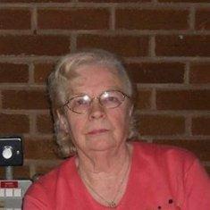 Barbara Clayton