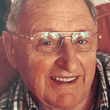 Donald Hugh Wigglesworth